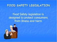 Food-Safety-Legislation-slide-1.JPG