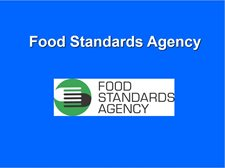 Food-Standards-Agency.JPG