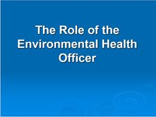 Role-of-Env-Health-Officer.JPG