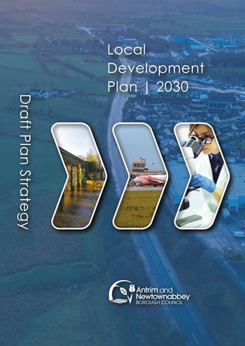 LDP-Cover-(1).jpg