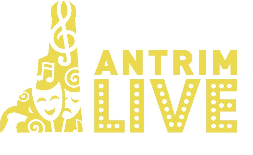 Antrim Live 2020