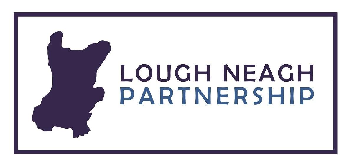 Meet the Lough Neagh Team